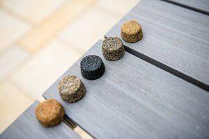 Resi Stone Patios